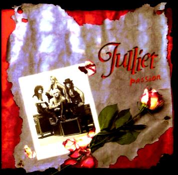 Julliet-Passion 2002