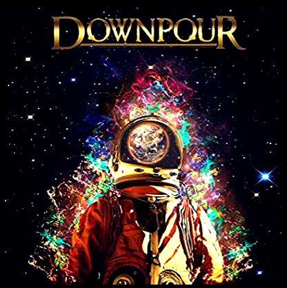 Downpour St-2018 International