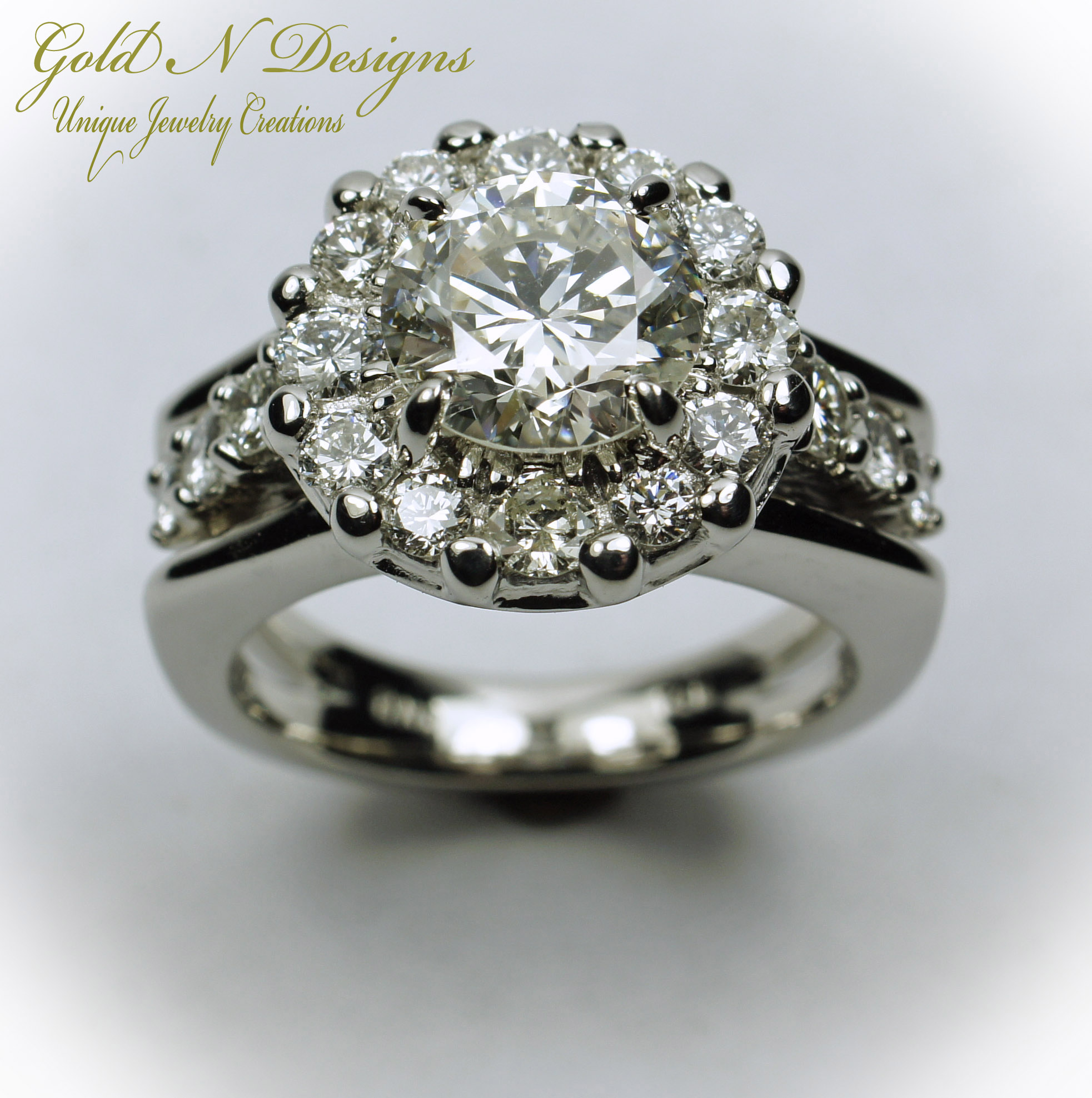 ring online ladies shopping abiraame st arty jewellers home casting your engagement rings jewellery