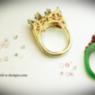 Gold N Designs