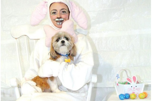 Easter Safety Pet Tips