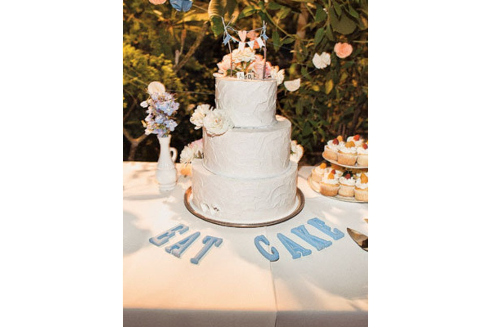 choosing-the-perfect-wedding-cake