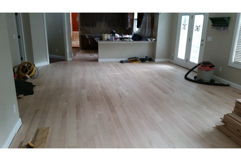 Welcome to elegant floors elegant floors elegant for Hardwood floors charlotte nc