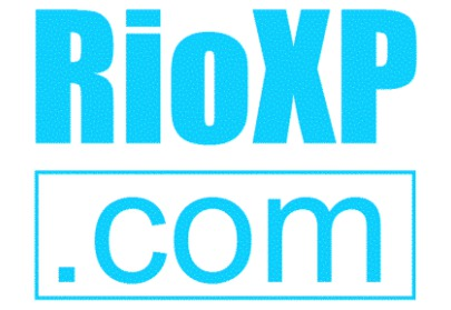 RioXP Online Business Directory