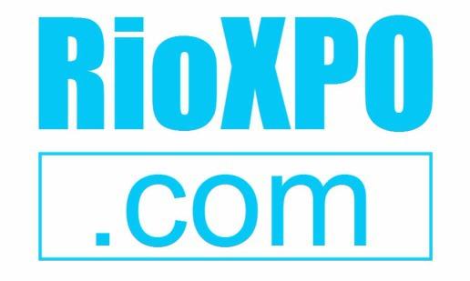 RioXPO - 12 Month Membership