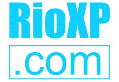 Directorio en Linea RioXP
