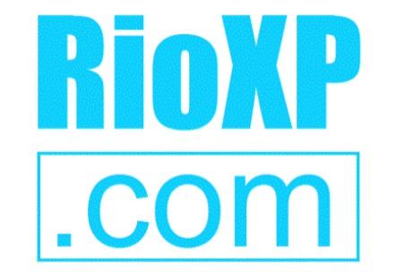 RioXP Membership