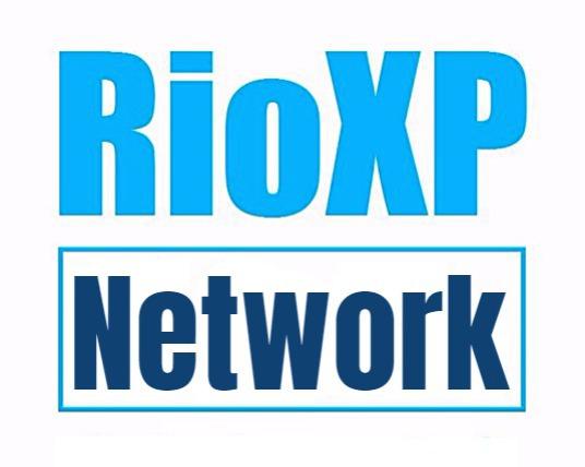 RioXP Network - 12 Month Membership