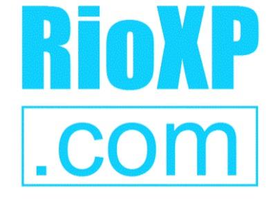 RioXP - 12 Month Membership