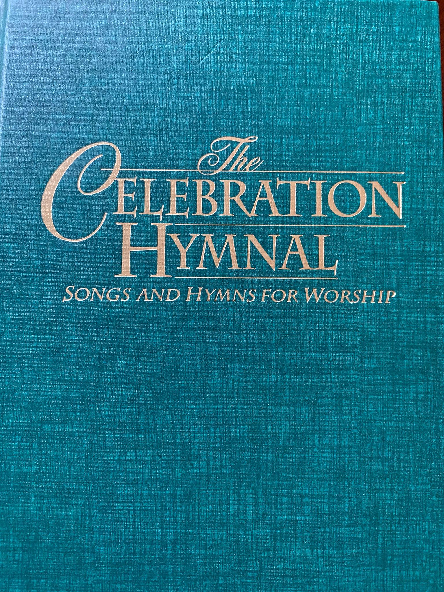 The Celebration Hymnal
