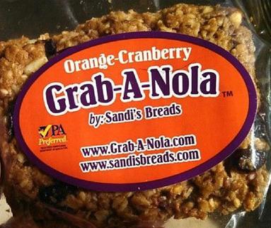Grab-a-Nola