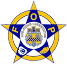 2020 FOP Active or Retired