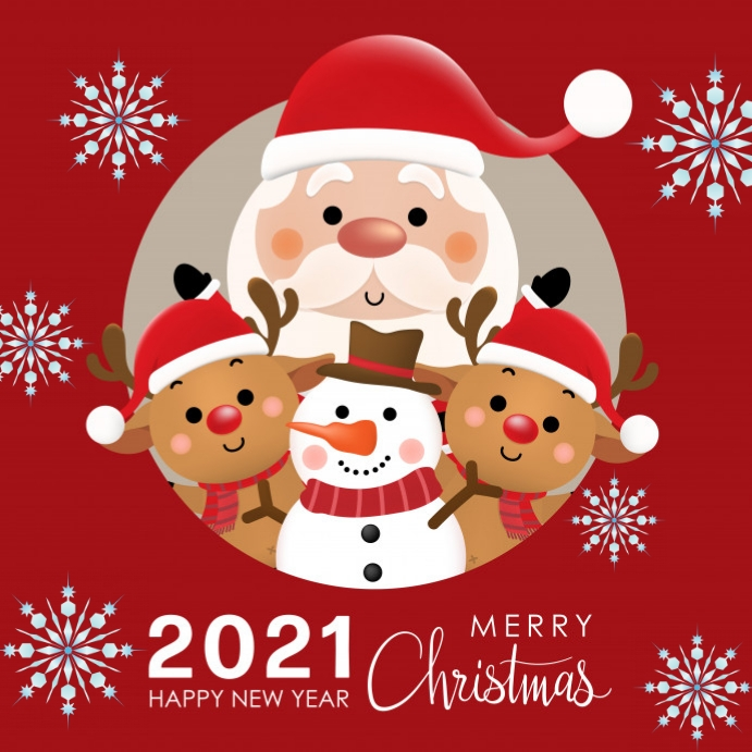 2021 FOP LODGE 81 - HOLIDAY DINNER MEETING