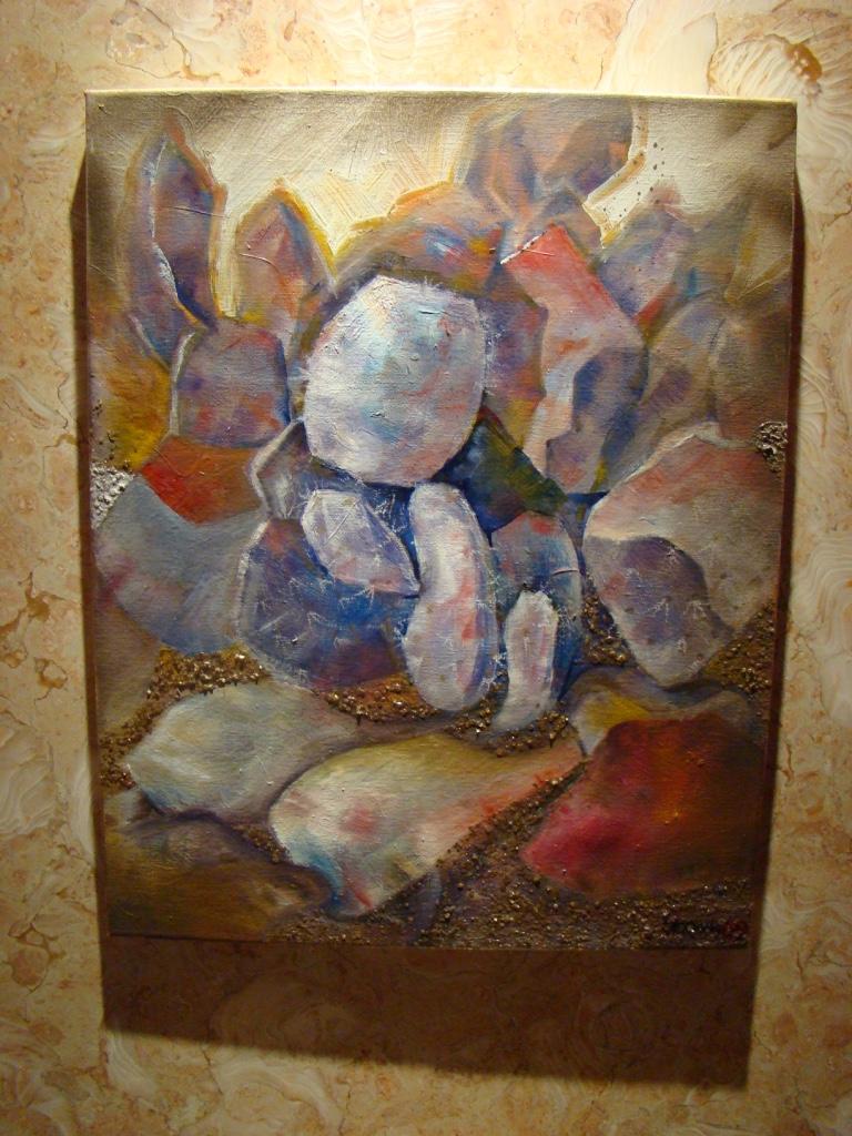 Cactus,2009