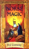 Norse Magic (Out of Stock)