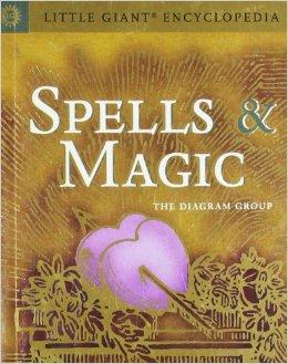 Spells & Magic