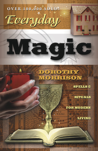 Everyday Magic (Out of Stock)