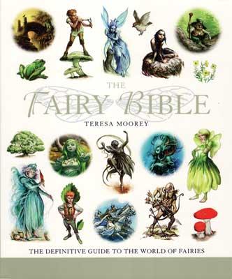 Fairy Bible
