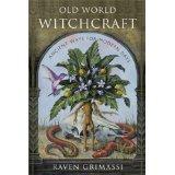 Old World Witchcraft