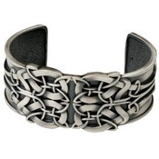 Celtic Knot Bracelet (out of stock)
