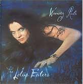 CD Lotus Eaters by Wendy Rule