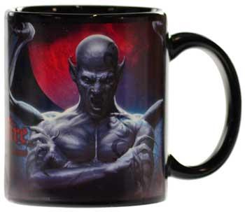 Mug Bloodmoon