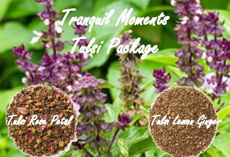 Tulsi Package