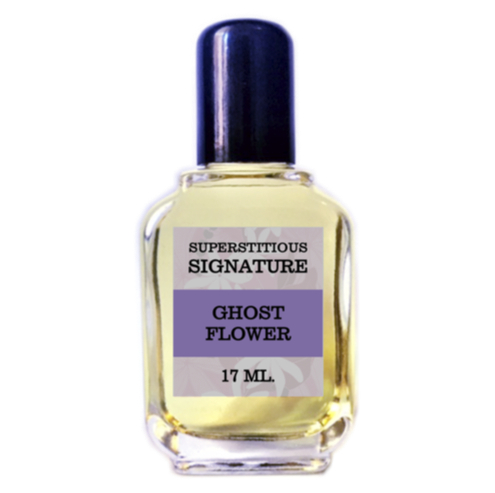 Ghost Flower Parfum - Miniature