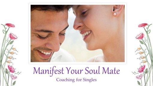 Manifest Your Soul Mate