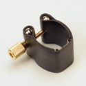 Leather Ligature LTL