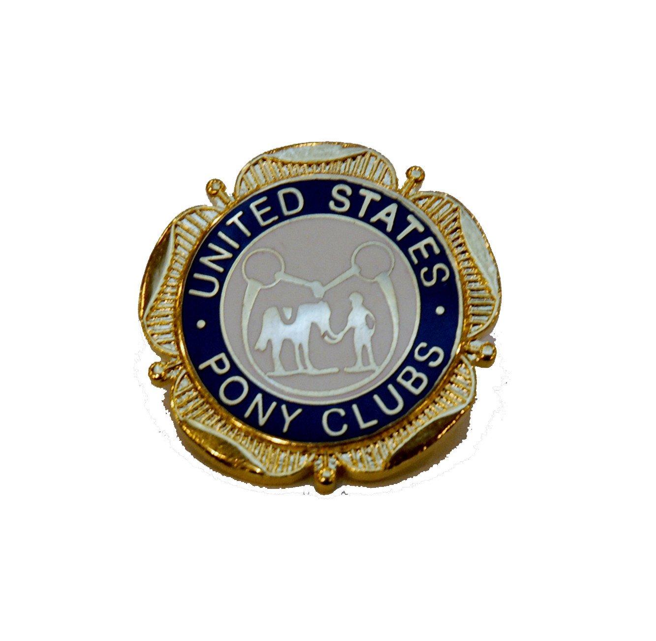 USPC PIN