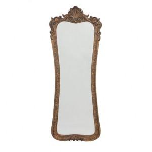 Donatello Floor Mirror