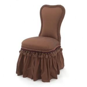 Gabrielle Vanity Chair