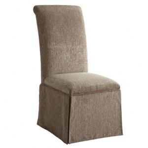 Milford Parsons Chair