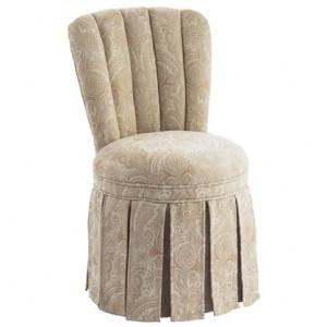 Alexandra Vanity Chair