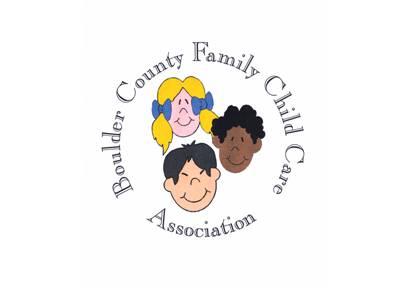BCFCCA Membership