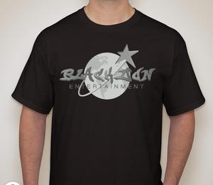 BDE T-Shirt