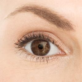 Deluxe Eye Treatment