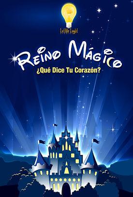 Reino Magico
