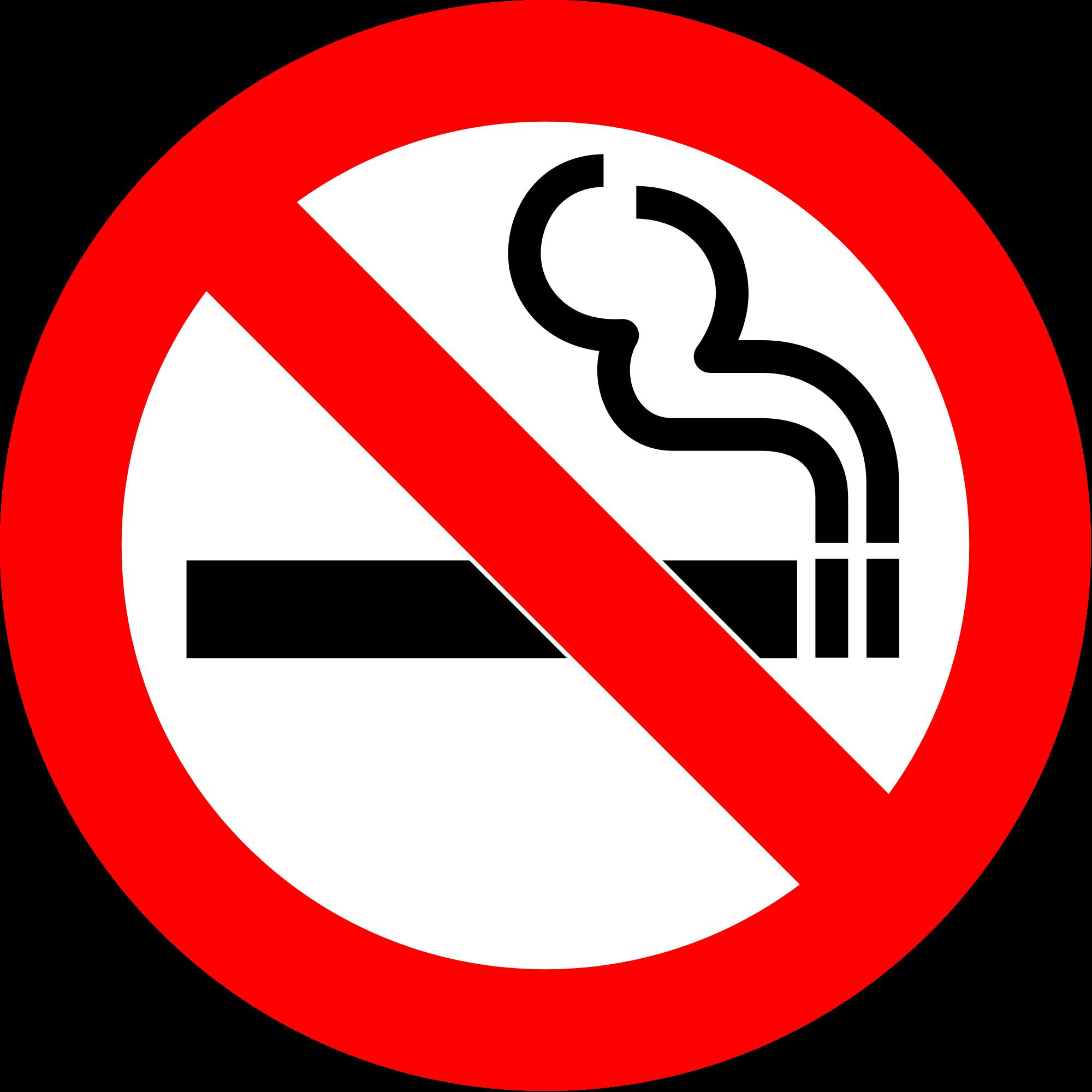 The Trigarette Method