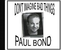Don't Image Bad Things