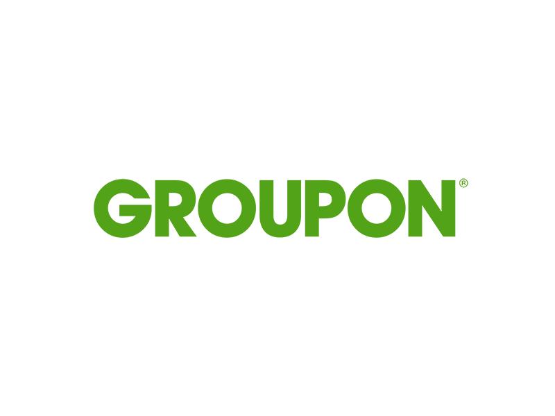 GROUPON PRICE LIST