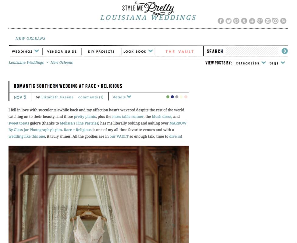 Lyric louisiana rain lyrics : Aaron Lane - Award Winning Wedding and Corporate DJ in Louisiana ...
