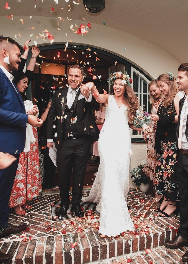 Mariah Harmony Wedding.Aaron Lane Award Winning Wedding And Corporate Dj In