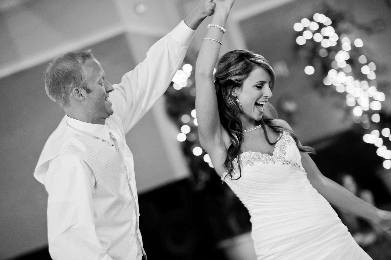 Aaron Lane - Award Winning Wedding and Corporate DJ in Louisiana - Blog