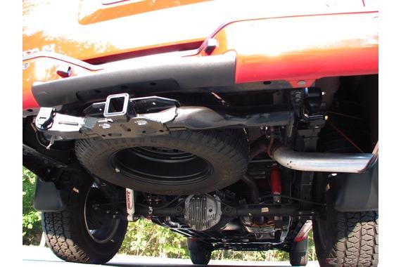 Tire shop Fremont ca