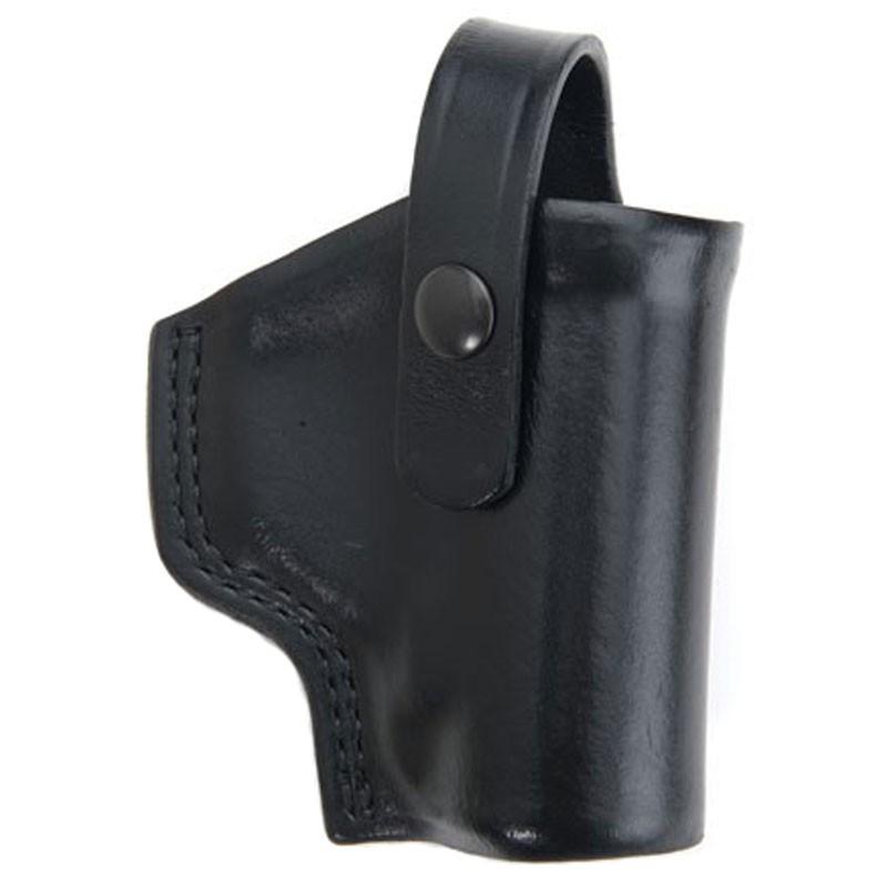 Mace Pepper Gun Holster