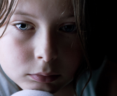 Family Dynamics of Abuse