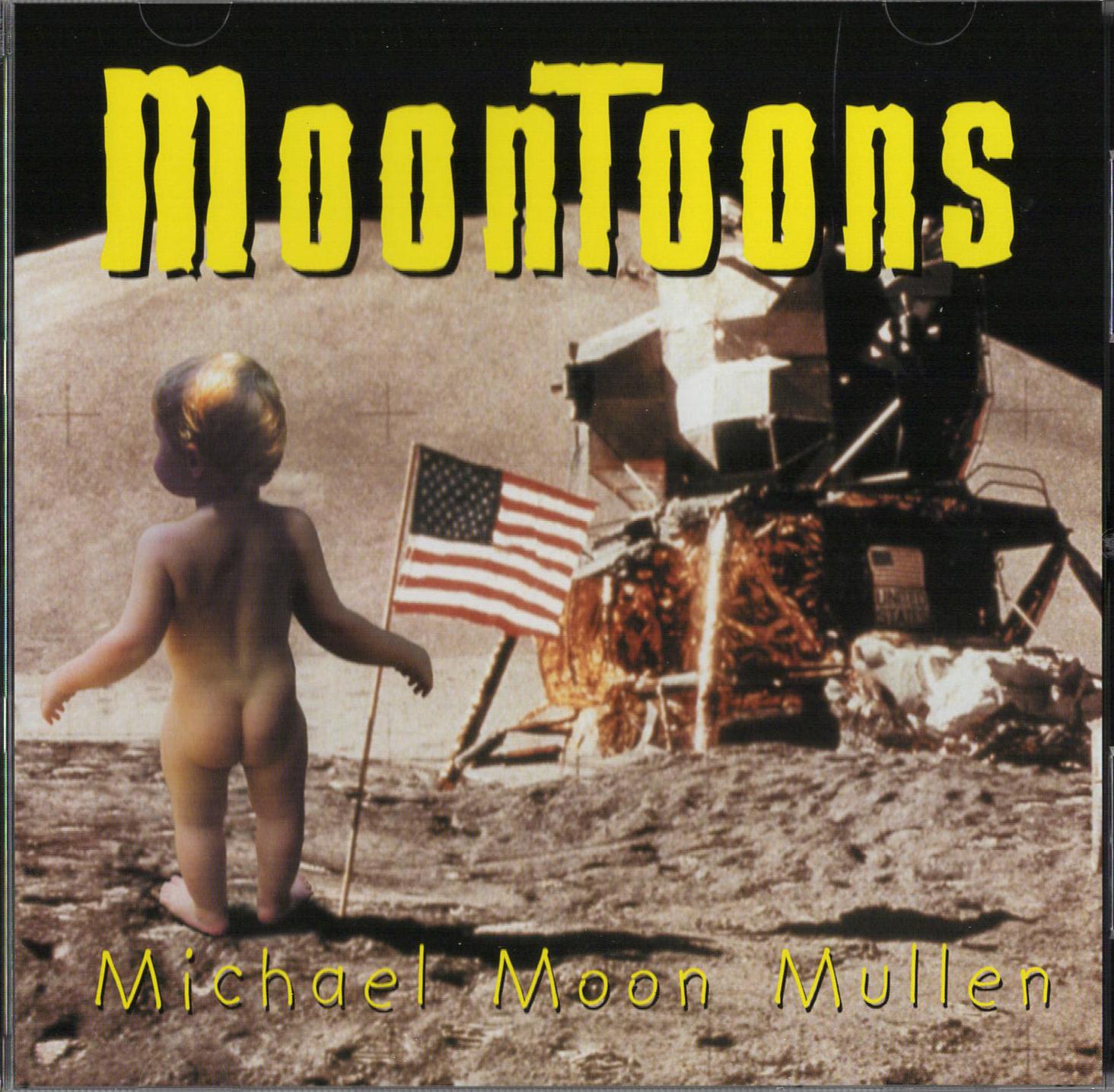 MoonToons