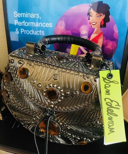 Sam Edelman special bag